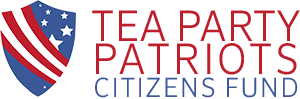 Tea Party Patriots Citizens Fund
